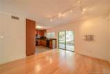 11333 111th St - Photo 16