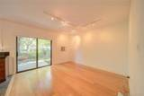 11333 111th St - Photo 18