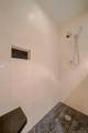 11333 111th St - Photo 26