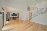 11333 111th St - Photo 8