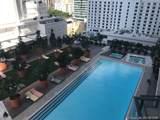 1300 Miami Ave - Photo 16