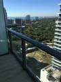 1300 Miami Ave - Photo 7