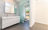 2270 16th Ave - Photo 12