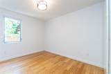 2270 16th Ave - Photo 13