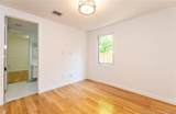 2270 16th Ave - Photo 14