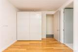 2270 16th Ave - Photo 15