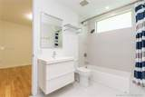 2270 16th Ave - Photo 16