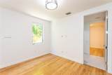 2270 16th Ave - Photo 18