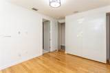 2270 16th Ave - Photo 19