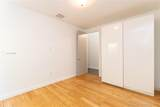 2270 16th Ave - Photo 21