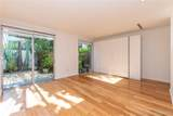 2270 16th Ave - Photo 8