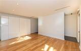 2270 16th Ave - Photo 9