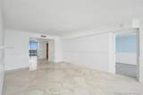17555 Collins Ave - Photo 14