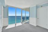 17555 Collins Ave - Photo 18