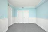 17555 Collins Ave - Photo 19