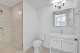 17555 Collins Ave - Photo 20