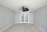 17555 Collins Ave - Photo 29