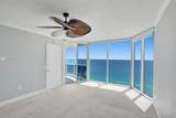 17555 Collins Ave - Photo 30