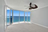 17555 Collins Ave - Photo 31