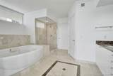 17555 Collins Ave - Photo 32