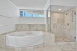 17555 Collins Ave - Photo 33