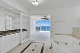 17555 Collins Ave - Photo 35