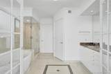 17555 Collins Ave - Photo 36