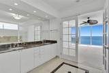 17555 Collins Ave - Photo 37
