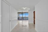17555 Collins Ave - Photo 41