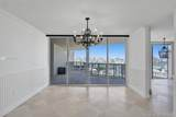 17555 Collins Ave - Photo 42