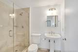 17555 Collins Ave - Photo 43