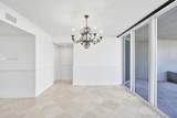 17555 Collins Ave - Photo 44