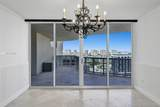 17555 Collins Ave - Photo 45