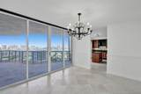17555 Collins Ave - Photo 46