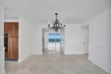 17555 Collins Ave - Photo 58