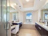 7161 Fisher Island Dr - Photo 11