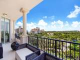 7161 Fisher Island Dr - Photo 17