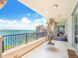 7161 Fisher Island Dr - Photo 20