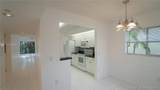 900 142nd Ave - Photo 15