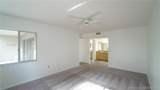 900 142nd Ave - Photo 25