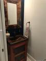 545 18th Ave - Photo 10