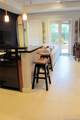 545 18th Ave - Photo 11