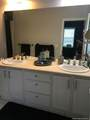 545 18th Ave - Photo 14