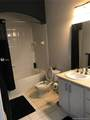 545 18th Ave - Photo 15