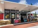Convenience Store - Photo 1