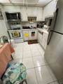 16710 9th Ave - Photo 11