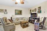 5300 Washignton Street - Photo 12