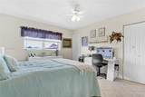 5300 Washignton Street - Photo 18