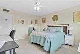 5300 Washignton Street - Photo 19