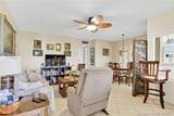 5300 Washignton Street - Photo 8